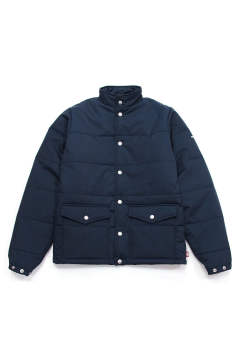 MOUNTAIN JKT (NAVY)