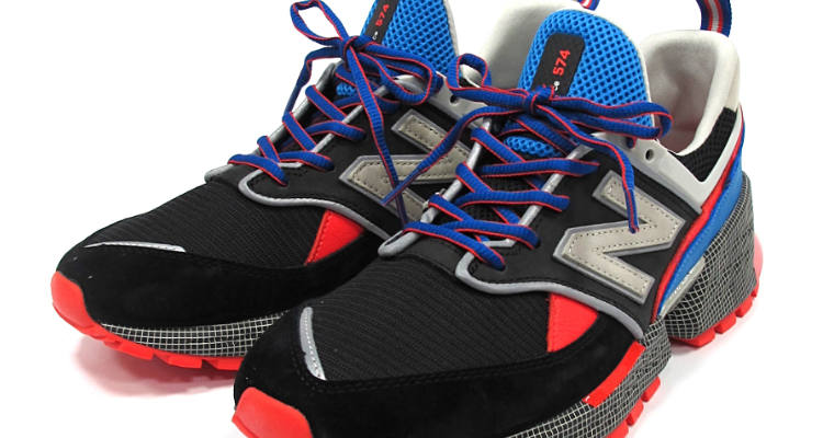 83f90e5ff194 NEW ARRIVAL   WHIZ LIMITED-NEW BALANCE MS574 V2 x mita sneakers ...